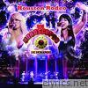 Houston Rodeo Live