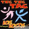 Tic Tic Tac - Single