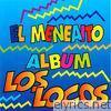 El Meneaito (Album)