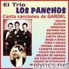 El Trio los Panchos Canta Canciones de Gardel
