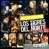Tr3s Presents MTV Unplugged: Los Tigres del Norte and Friends (Deluxe Edition)