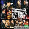 Tr3s Presents MTV Unplugged: Los Tigres del Norte and Friends