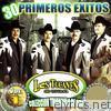 Los Tucanes De Tijuana - 30 Primeros Exitos