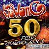 50 Temas - Felíz Cumpleaños