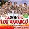 Al Son de los Wawancó