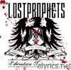 Lostprophets Rooftops lyrics