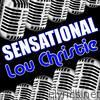 Sensational Lou Christie