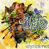 Lovehatehero - White Lies