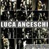 Luca Anceschi - Luca Anceschi