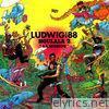 Ludwig Von 88 - Houlala 2 La Mission