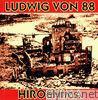 Ludwig Von 88 - Hiroshima - EP