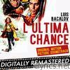 The Last Chance - Stateline Motel - L' Ultima Chance (Original Motion Picture Soundtrack)