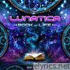 Book of Life - Single