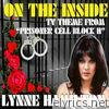 On the Inside (The TV Theme from Prisoner Cell Block H) - Single