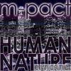 Human Nature - Single
