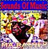 Sounds Of Music pres. Ma Rainey (Digitally Re-Mastered Recordings)