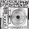 Box Batteries / Whatever Light - Single