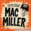 Mac Miller - Knock Knock - Single
