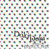 Doki Doki/You - Single