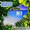 Ibiza - Single