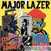 Keep It Goin' Louder (Maxi Single) [feat. Nina Sky & Ricky Blaze] - EP