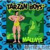 Tarzan Boys - EP