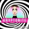 Kryptonite - Single