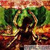 Mandroid Echostar - EP