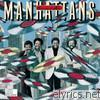 Manhattans - Manhattans: Greatest Hits