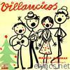 Vintage Christmas No. 5 - EP: Villancicos Por Rumba