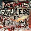 Ruthless - EP