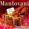 Mantovani - Gems Forever