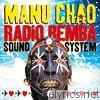 Manu Chao Mala Vida lyrics