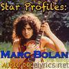 Star Profile: Marc Bolan