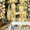 Cânticos Preces Súplicas a Senhora Dos Jardins do Céu Na Voz de Maria Bethânia