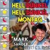 Hell Dunkel Hell Dunkel Montag - Single