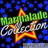 Marmalade Collection