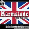 Marmalade - Their Very Best - EP