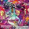 Maroon 5 - Overexposed (Deluxe Version)