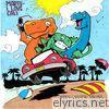 I Love Cali (feat. Keith Jacobs, David Allen Dope & MatchBoxTony) - Single