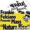 Nature Rise (Frankie Felciano Presents) - EP