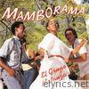 El Grupo Matanza : Mamborama