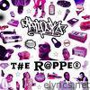 The Rapper - Single