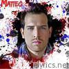 Matteo - EP