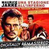 A Season In Hell - Una Stagione All'inferno (Original Motion Picture Soundtrack)