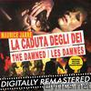 La caduta degli dei - The Damned / Les damnés (Original Motion Picture Soundtrack)