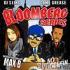 Bloomberg Series - No Beefin