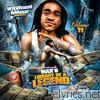 Max B - Library Of A Legend: Vol. 11