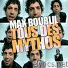 Les mythos - Single