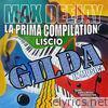 La prima compilation liscio (Gilda in musica)